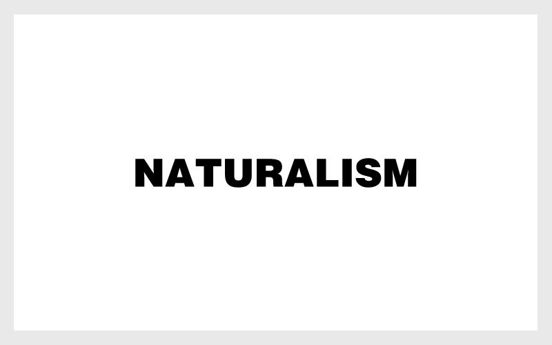 楽天ショップ「NATURALISM」(ナチュラリズム)