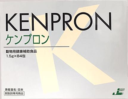 KENPRON